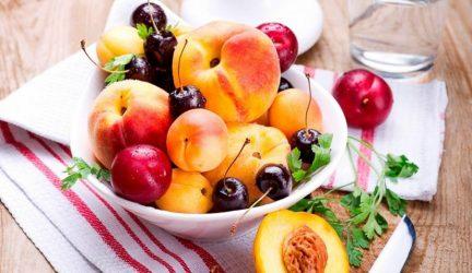 Ăn Trái Cây Khi Bụng Rỗng Đúng Hay Sai, Bạn Đã Biết Chưa ?