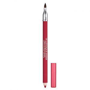 Bút kẻ môi Lancôme Le Lipstique- Để đôi môi thêm hoàn hảo