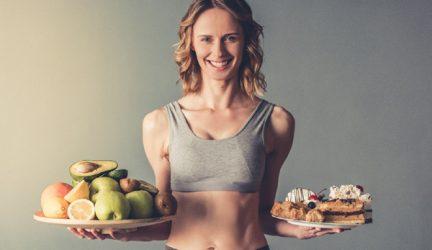 Tìm hiểu cách ăn gì cho béo hiệu quả nhất dành cho người gầy