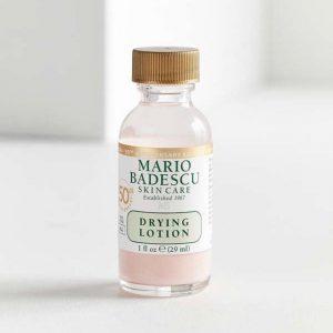 Dung dịch trị mụn Mario Badescu Drying Lotion – xóa bỏ nỗi lo mụn trứng cá!