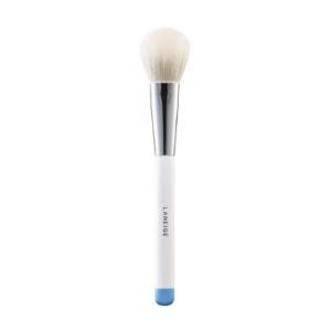 Cọ Đánh Phấn Má LANEIGE Makeup Laneige Cheek Brush 05 – cho bạn lớp trang điểm thời thượng!