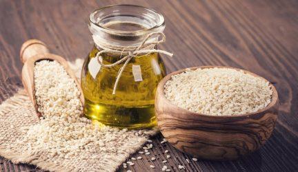 Tìm hiểu dầu mè là gì ? Cách sử dụng dầu mè để bảo vệ sức khỏe