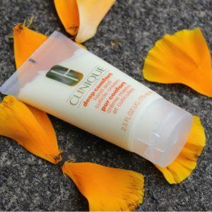 CLINIQUE Deep Comfort Hand and Cuticle Cream kem dưỡng cho đôi bàn tay xinh