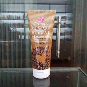 Kem dưỡng thể Aroma ritual body lotion Irish Coffee có phải sản phẩm đáng trải nghiệm hay không?