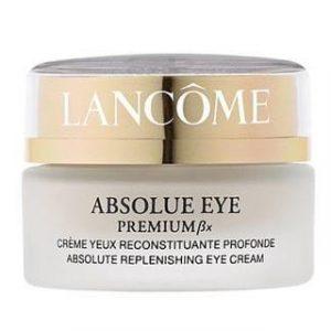 Lancôme ABSOLUE EYE PREMIUM BX –kem chống lão hóa vùng mắt