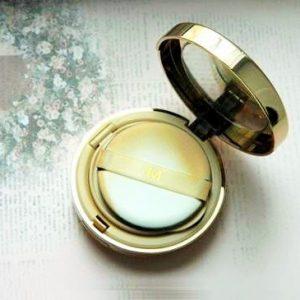 Kem nền Missha Makeup Prism essence foundation cho mọi loại da