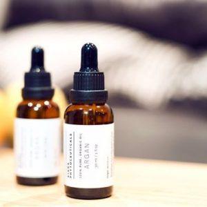 """Kiara phytoceuticals argan oil – loại dầu dưỡng da thiên nhiên được mệnh danh là sản phẩm """"thử một lần, mê cả đời"""""""