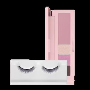 Shu Uemura Perfect Play Date Set For Gorgeous Eyes cho một đôi mắt tuyệt đẹp.