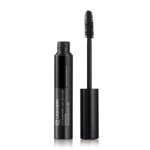 The Body Shop Lash Hero Mascara – Cây đũa phép cho đôi mắt đẹp