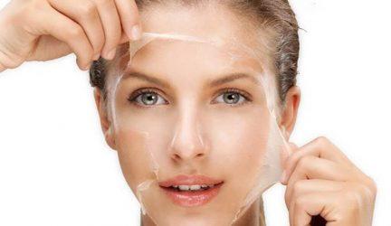 Cách dùng mặt nạ thải độc Sum! Hướng dẫn từ chuyên gia