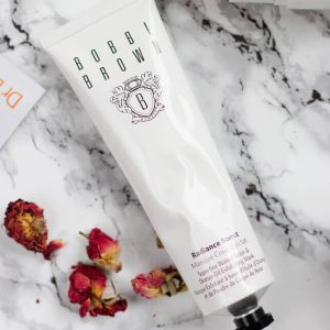 Mặt nạ dưỡng Bobbi Brown Skincare Radiance Boost Mask