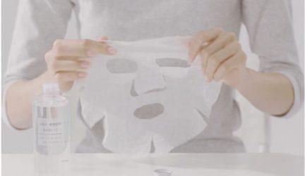 Mặt nạ giấy dùng được mấy lần, có thể tái sử dụng được không ?