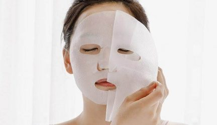 Nên đắp mặt nạ khi nào thì tốt nhất cho da?