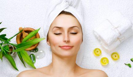 Nắm vững cách chăm sóc da nhờn và lỗ chân lông to này, bạn sẽ có làn da đẹp tuyệt vời