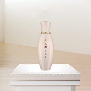 Cùng tìm hiểu về công dụng của nước hoa hồng Misa Geum Sul Toner nào !