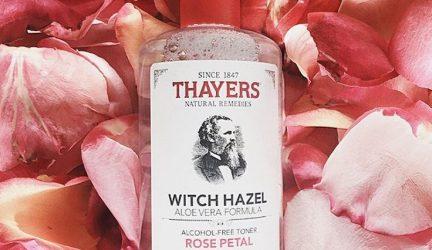Dùng nước hoa hồng của hãng nào thì tốt? Ai nói giá bình dân là không tốt