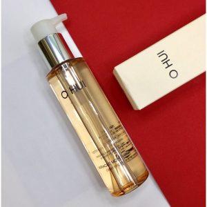 Ohui Miracle Moisture Cleansing Oil – Công thức tẩy trang dưỡng ẩm siêu lợi hại