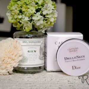 [REVIEW] Phấn chống nắng DIOR DREAMSKIN – PERFECT SKIN CUSHION BROAD SPECTRUM