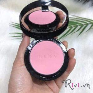 Phấn má hồng Hera face designing Blushuer