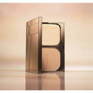 Phấn nền Kanebo Skin Modeling Powder Glow – tốt gỗ tốt cả nước sơn!