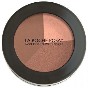 Phấn tạo khối Laroche Posay Toleriane Teint Bronzing Powder