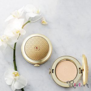 [REVIEW] The History of Whoo Whitening Powder