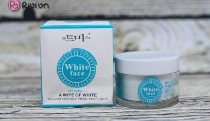 Top 6 kem dưỡng trắng của Thái cho làn da rạng ngời
