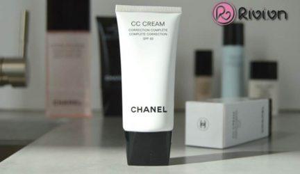 Top 7 kem nền Pháp khiến làn da của bạn trông hoàn hảo hơn