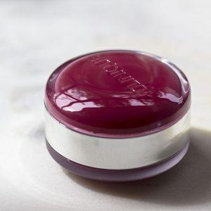 Clinique Sweet Pot Sugar Scrub & Lip Balm – những chiếc bánh hay hộp son?
