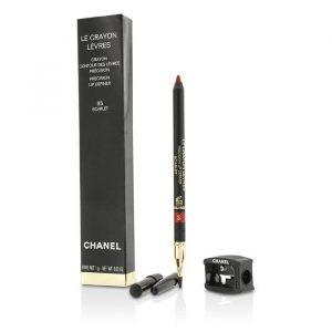Sở hữu bờ môi quyến rũ cùng cây bút thần thánh Le Crayon Levres