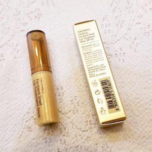 Timeless Ferment Snail Lip Treatment Stick – Chuẩn mực son dưỡng môi là đây?