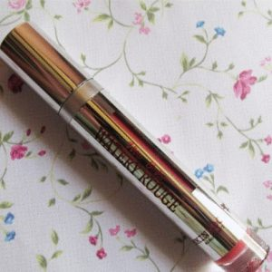 [Review] Son môi SKINFOOD VITA COLOR WATERY ROUGE