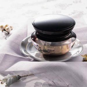Sulwhasoo Harmonizen Regenerating Cream Ex Hồi Xuân Làn Da Trẻ Lại 10 Năm Tuổi