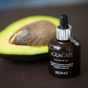 5 lý do bạn nên chọn tinh chất bơ Aguacate Skinaz để chăm sóc da