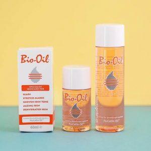 Bio Oil – liệu có xứng danh là thứ dầu thần kì mà bất cứ người phụ nữ nào cũng nên có?