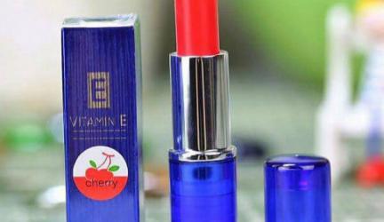 Top 5 hãng mỹ phẩm Thái hot nhất 2018 khiến chị em phát cuồng
